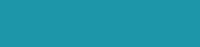 富山県学校薬剤師会・富山市学校薬剤師会 会員限定ページ